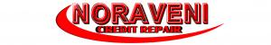Noraveni Credit Repair